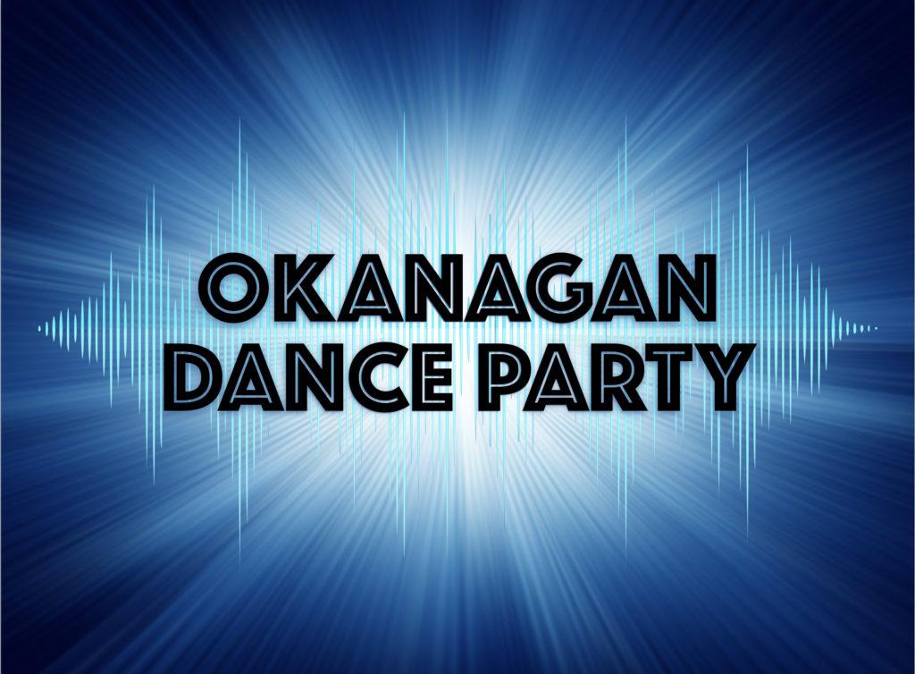 ODP Logo Large